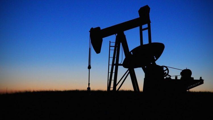 empresas petróleo