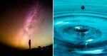 Essas são as 7 leis que interagem com o universo através do ocultismo