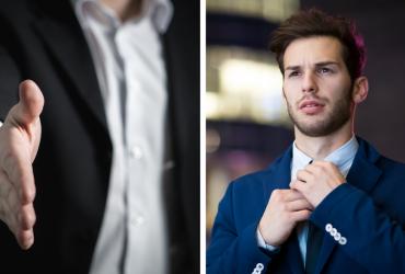 Aprender a dominar ESSE TESTE te fará se sair melhor nas entrevistas de emprego
