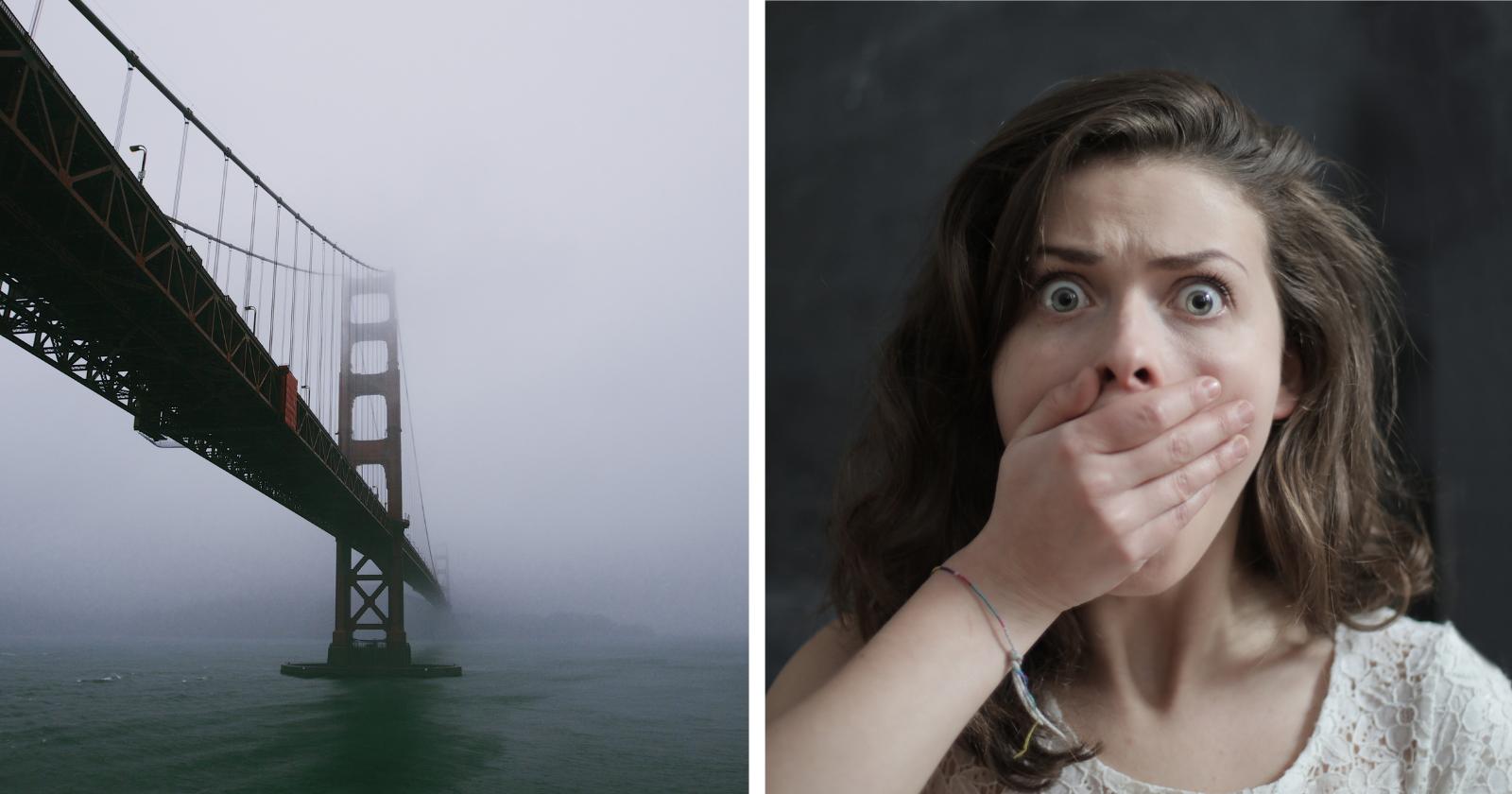 Essas são as 15 pontes mais longas do mundo (a 7 te deixará apavorado)