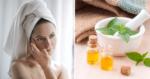 SE TRANSFORME: 7 benefícios que só a Vitamina C traz para sua pele
