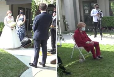 noivos-organizam-cerimonia-de-casamento-em-asilo-para-que-vovo-de-89-anos-participe