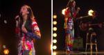 Garota de 13 anos ARREPIA o mundo cantando sua versão de 'Bohemian Rhapsody'