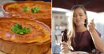Receita Batata Gratinada: não existirá almoço mais delicioso que o seu!