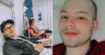 jovem-de-19-anos-vence-cancer-e-inspira-o-mundo-com-superacao-da-doenca
