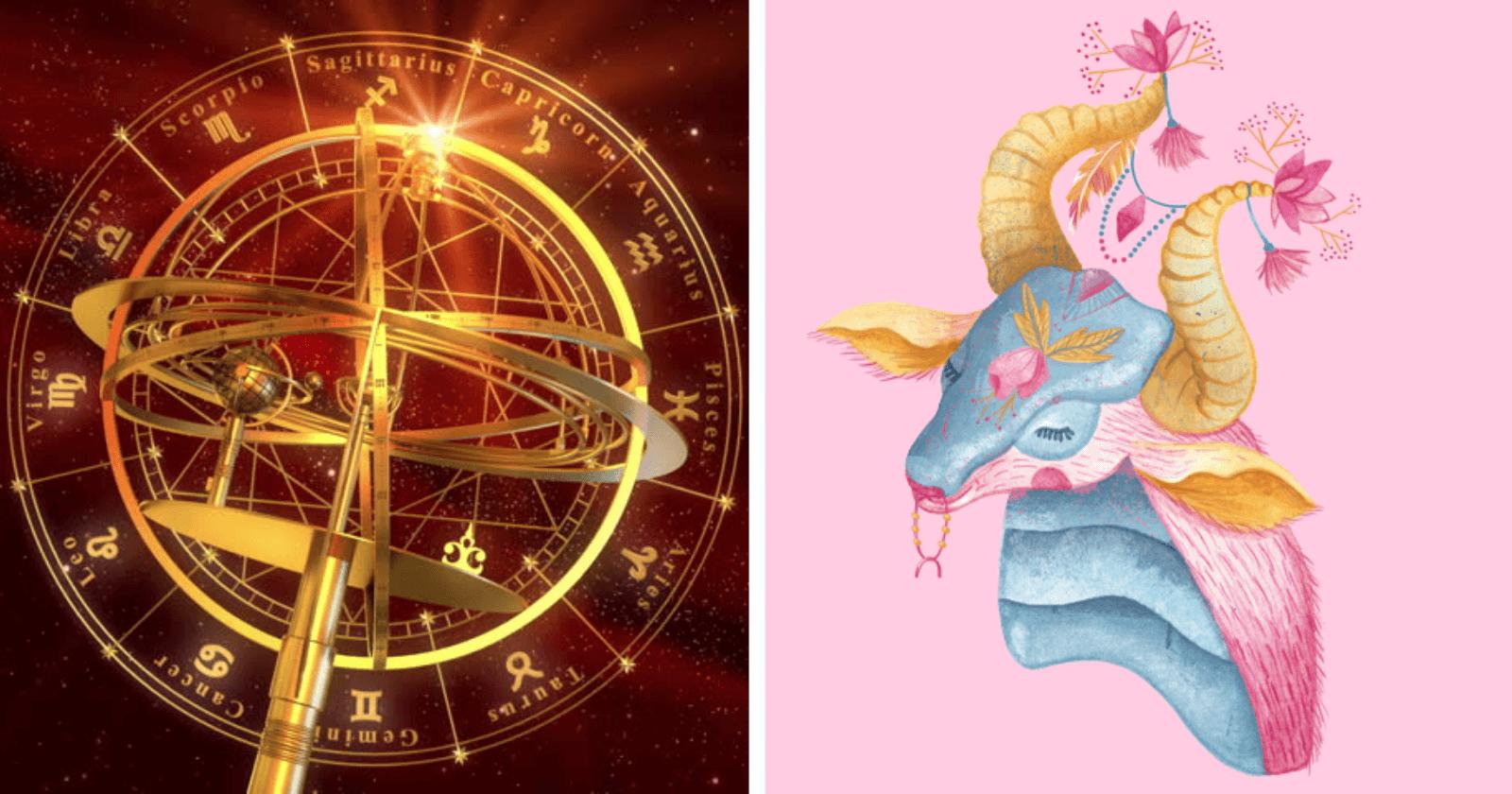 O zodíaco está repleto de positividade para hoje, leia o Horóscopo de Sábado (17/10)!