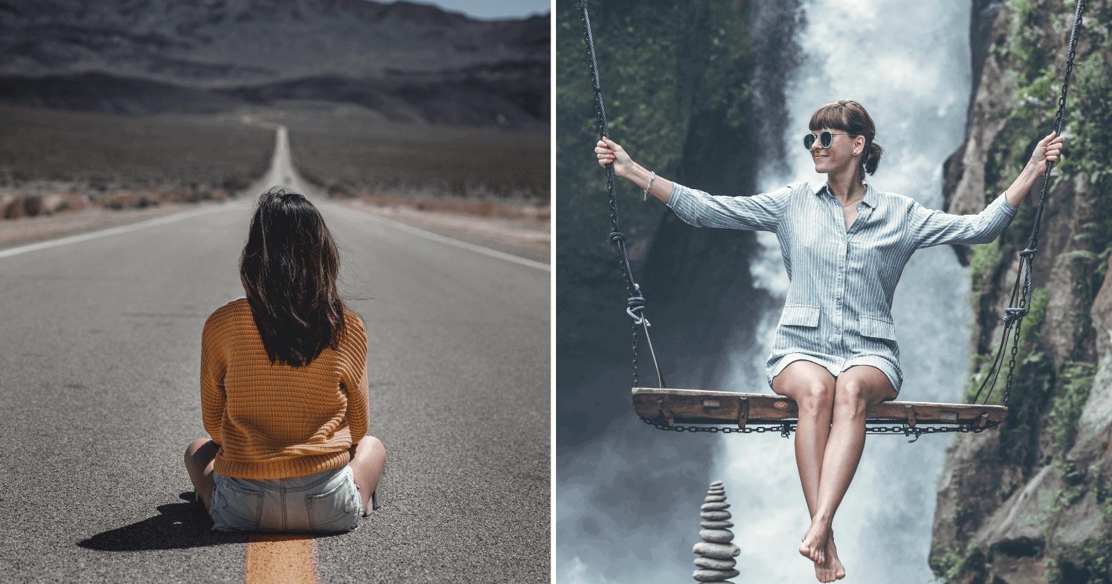 100 Legendas para Fotos Tumblr: as melhores e mais criativas!