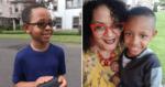 Garotinho de 5 anos salva sua mãe durante uma convulsão usando a Alexa