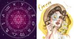 ALERTA: Esses são os Signos mais manipuladores do Zodíaco!