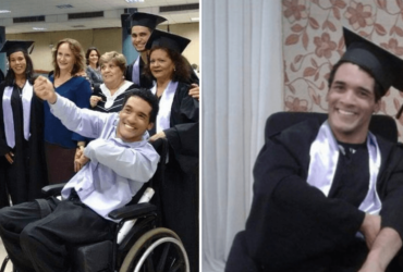 jovem-com-paralisia-cerebral-quebra-barreiras-se-forma-em-graduacao-e-publica-livro