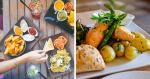 Todos amamos batata! Aprenda receitas PRÁTICAS para incrementar seu almoço