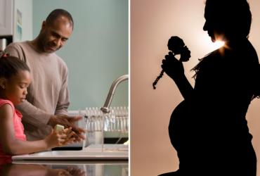 Divórcio e crianças: esses motivos (indispensáveis) te farão repensar nessa escolha