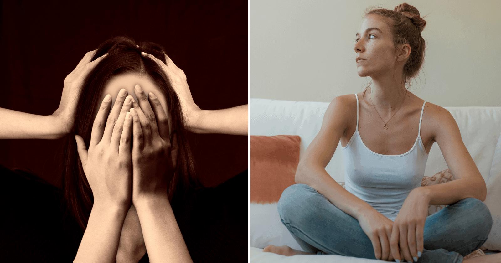 HOMENS: 12 coisas sobre a TPM que você precisa saber (por sua segurança)