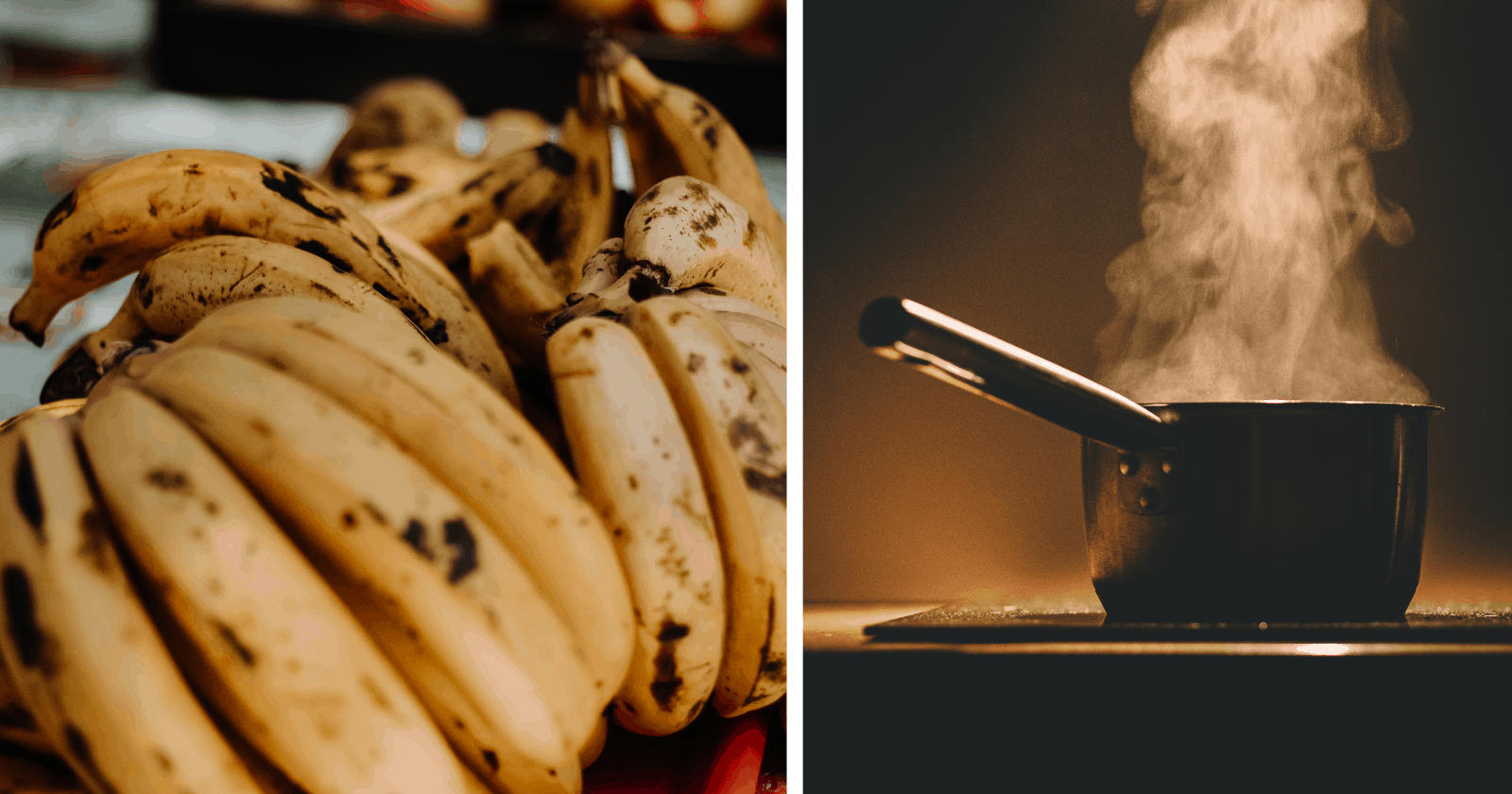 separamos-as-mais-deliciosas-receitas-para-aproveitar-as-bananas-maduras