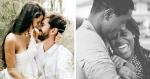 Se você quer ter um relacionamento duradouro, NUNCA faça essas 12 coisas
