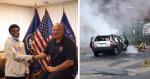 jovem-de-18-anos-salva-mae-e-3-filhos-de-carro-que-estava-em-chamas