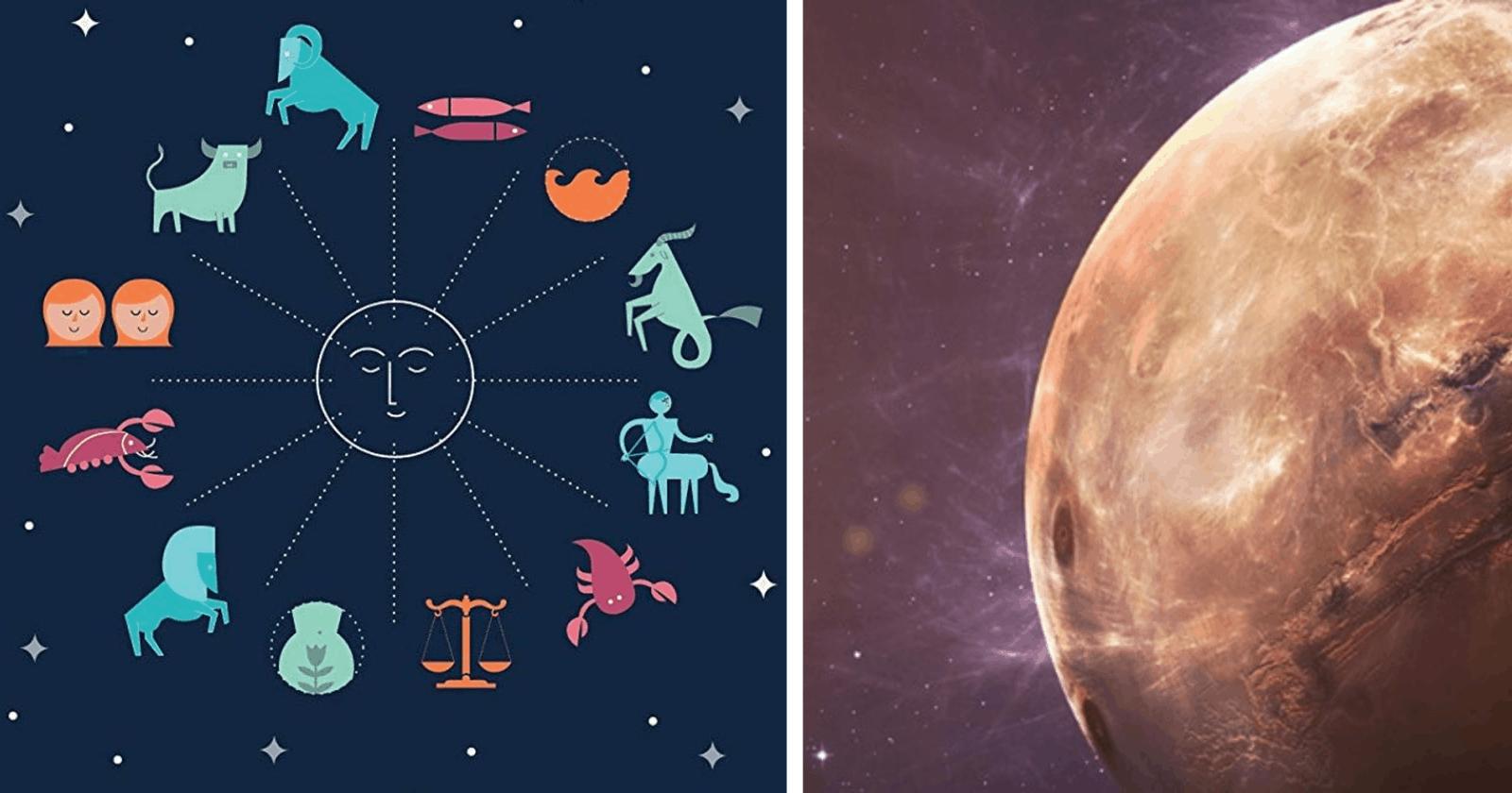 Está pronto para os impactos de Mercúrio Retrógrado? Descubra o que fazer