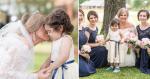 crianca-que-venceu-a-leucemia-vira-dama-de-honra-do-casamento-de-sua-doadora-de-medula