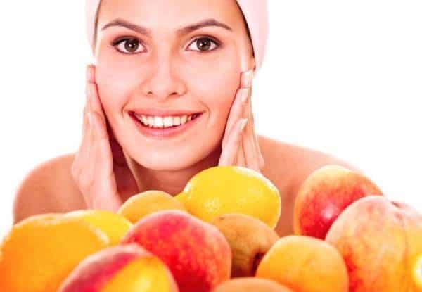 benefícios-vitamina-c