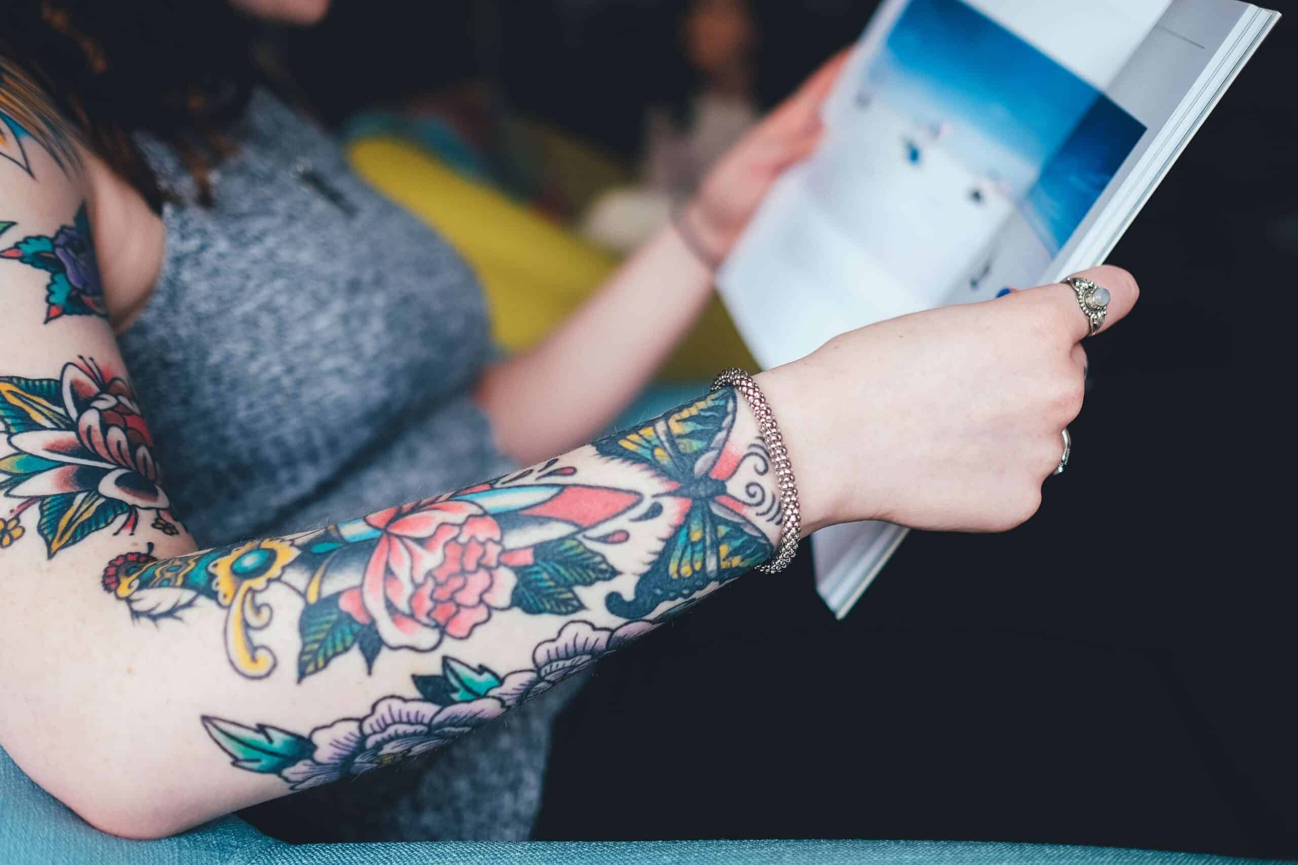 não-comer-alimentos-tatuagem