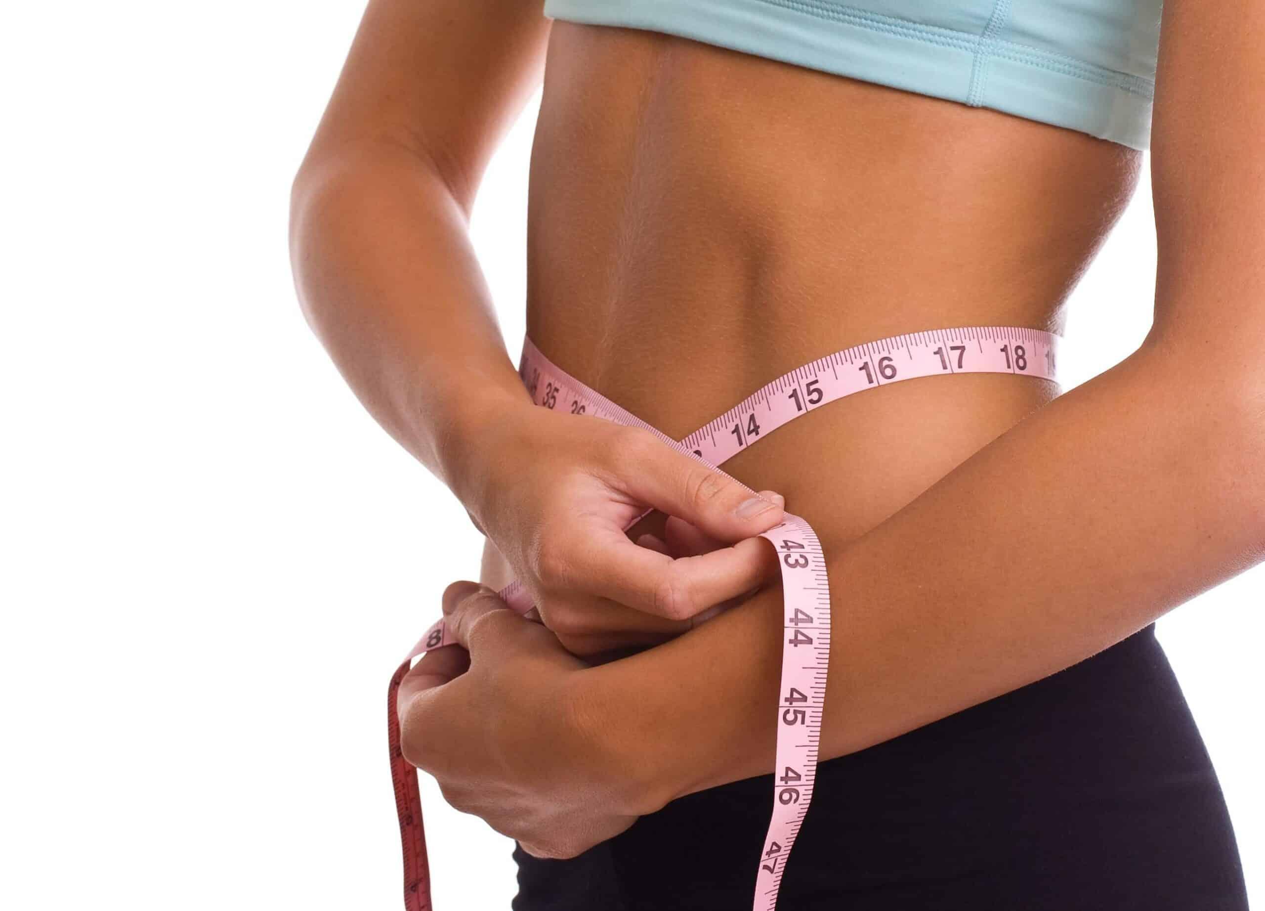 treino-perder-peso-ganhar-massa-muscular