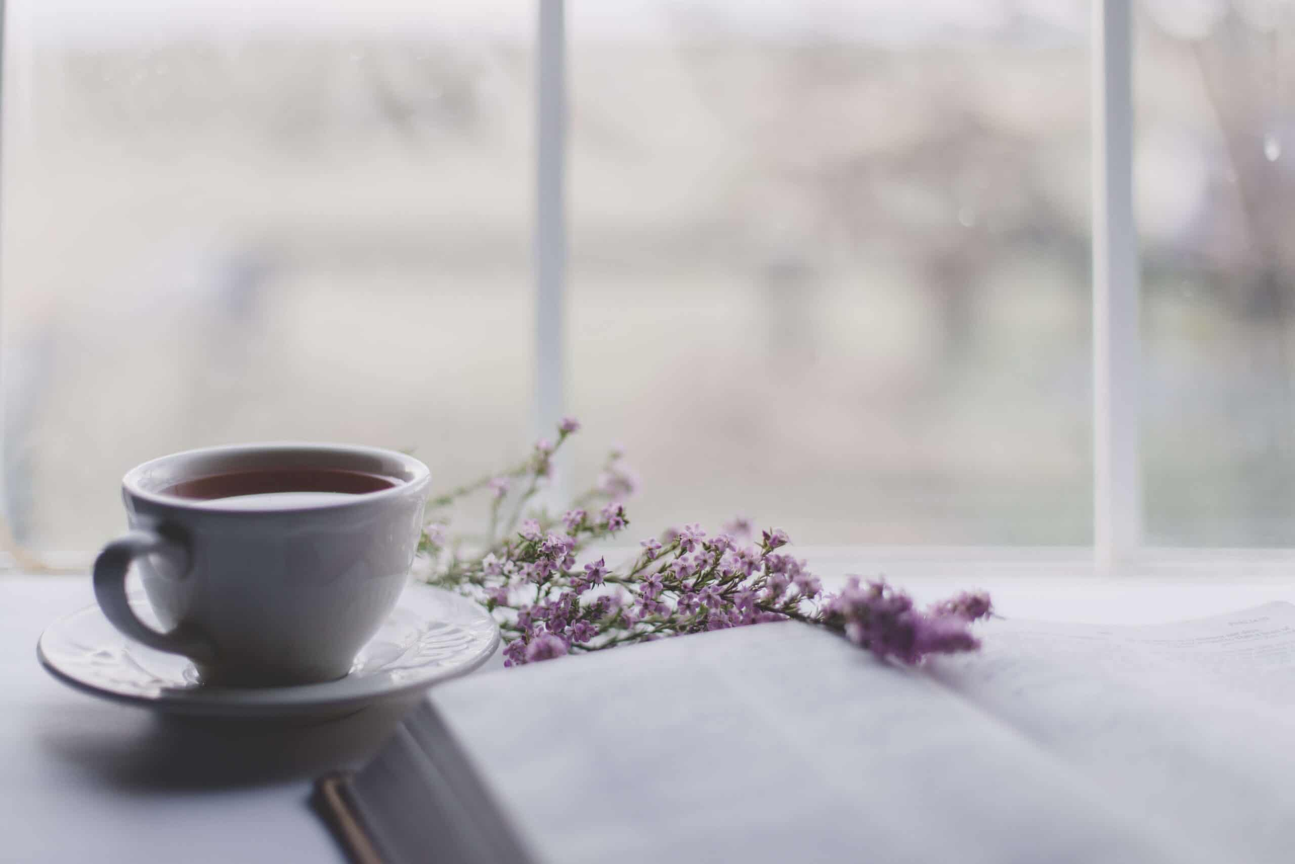 chá-matchá