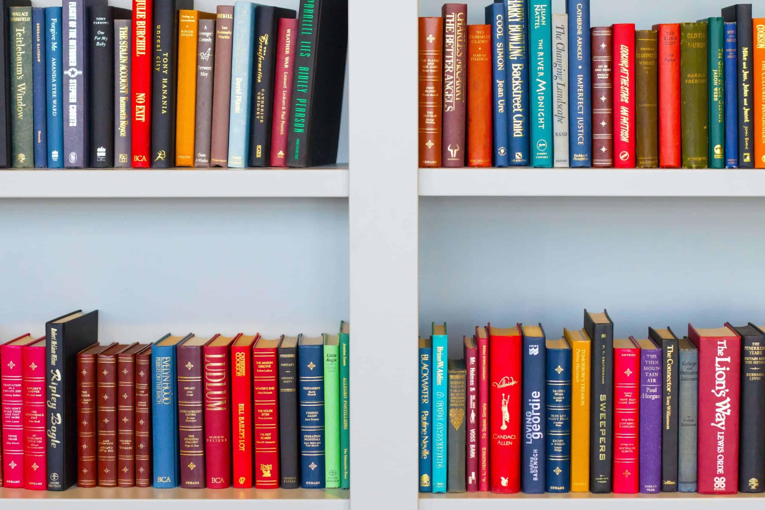 livros-mais-vendidos-2020