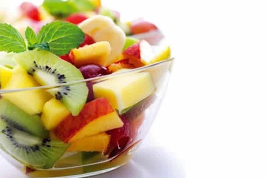 melhores-frutas-comer-todo-dia