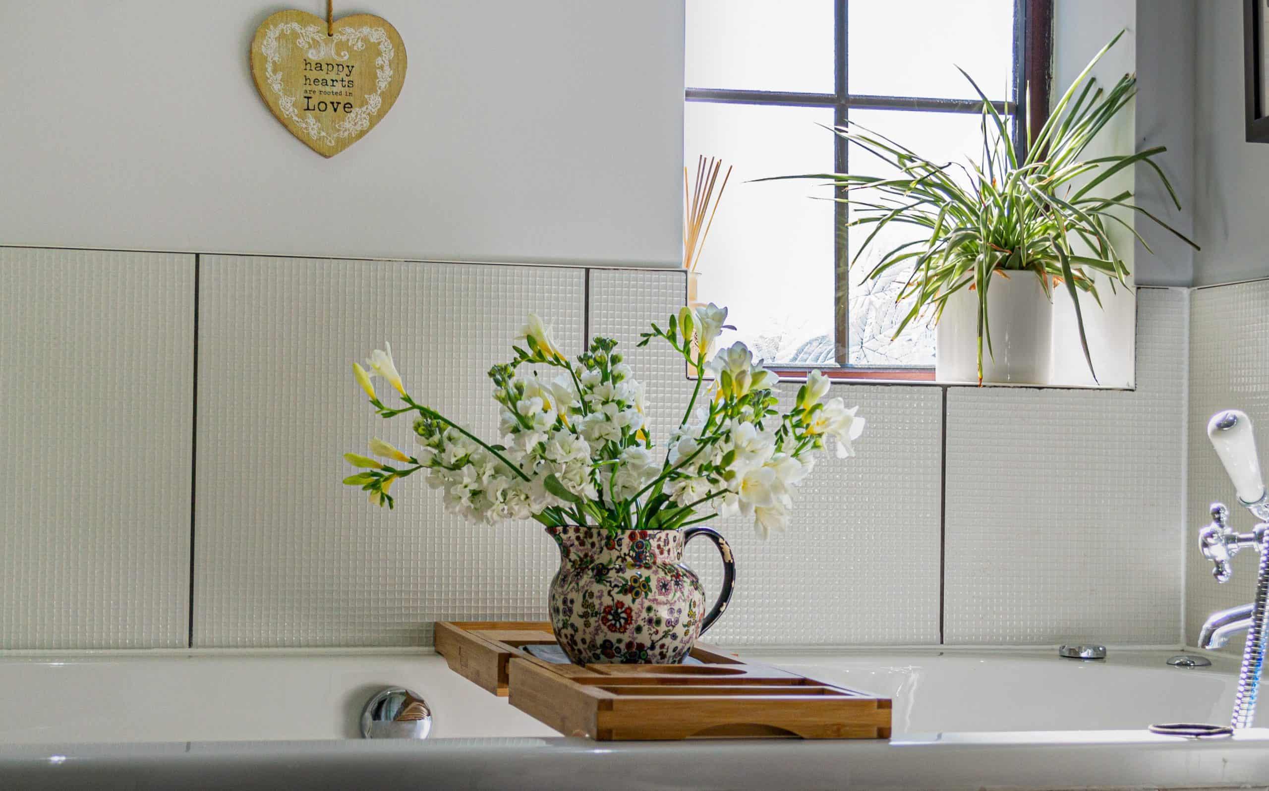 benefícios-flores-em-casa