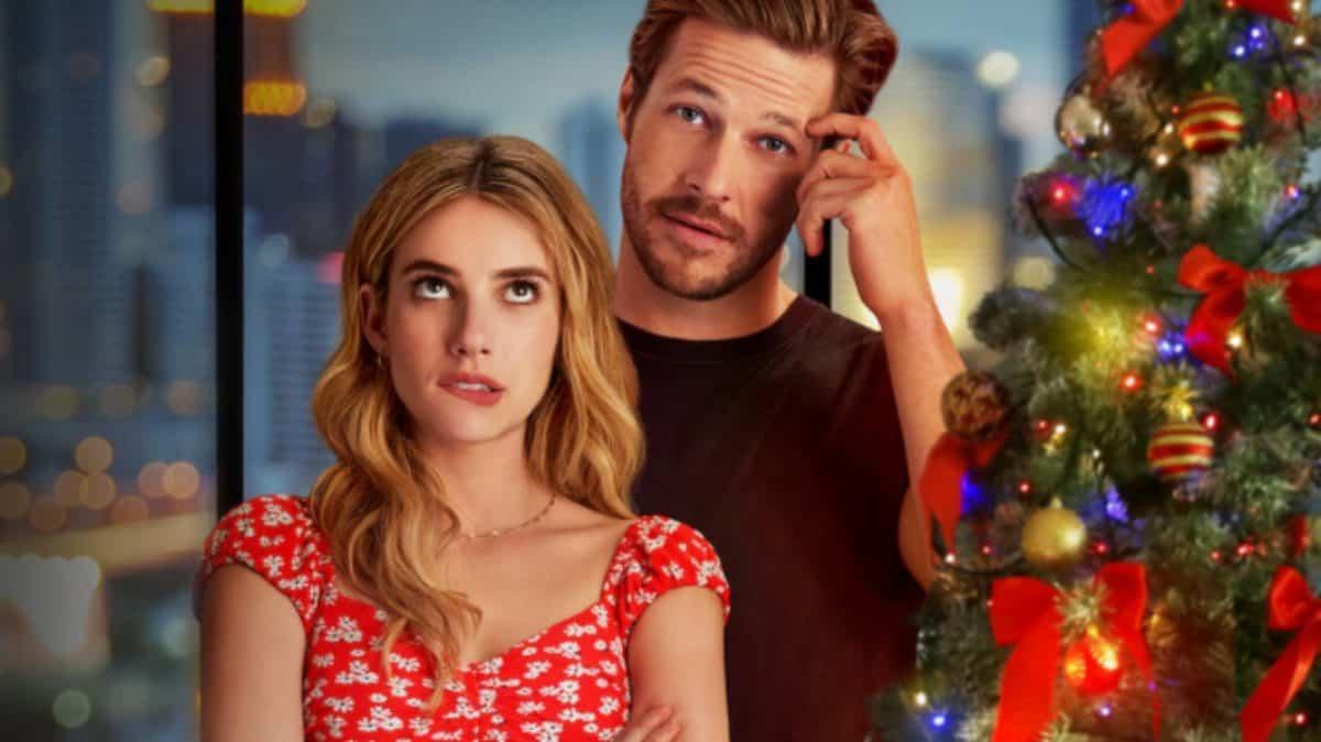 filmes-assistir-novembro-2020