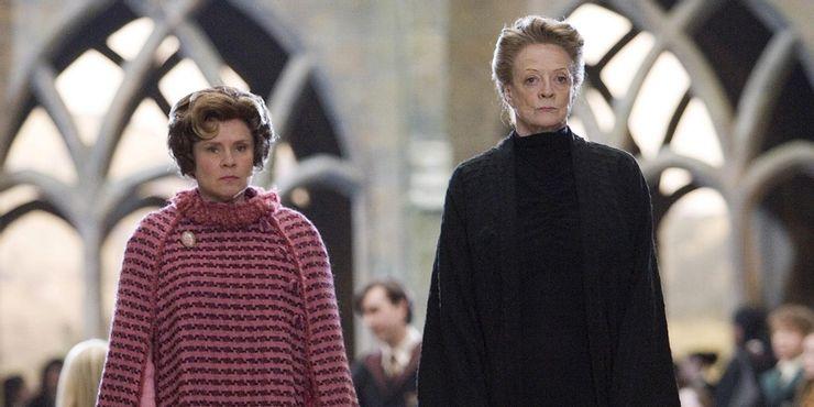 Dolores-Umbridge-Harry-Potter