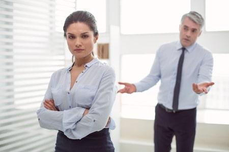 pessoas-narcisistas-manipuladoras