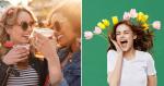 175 Frases Curtas para Status que te farão CRESCER rápido nas redes sociais!