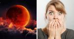 Eclipse Lunar em Gêmeos HOJE: essas são as áreas afetas em cada SIGNO!