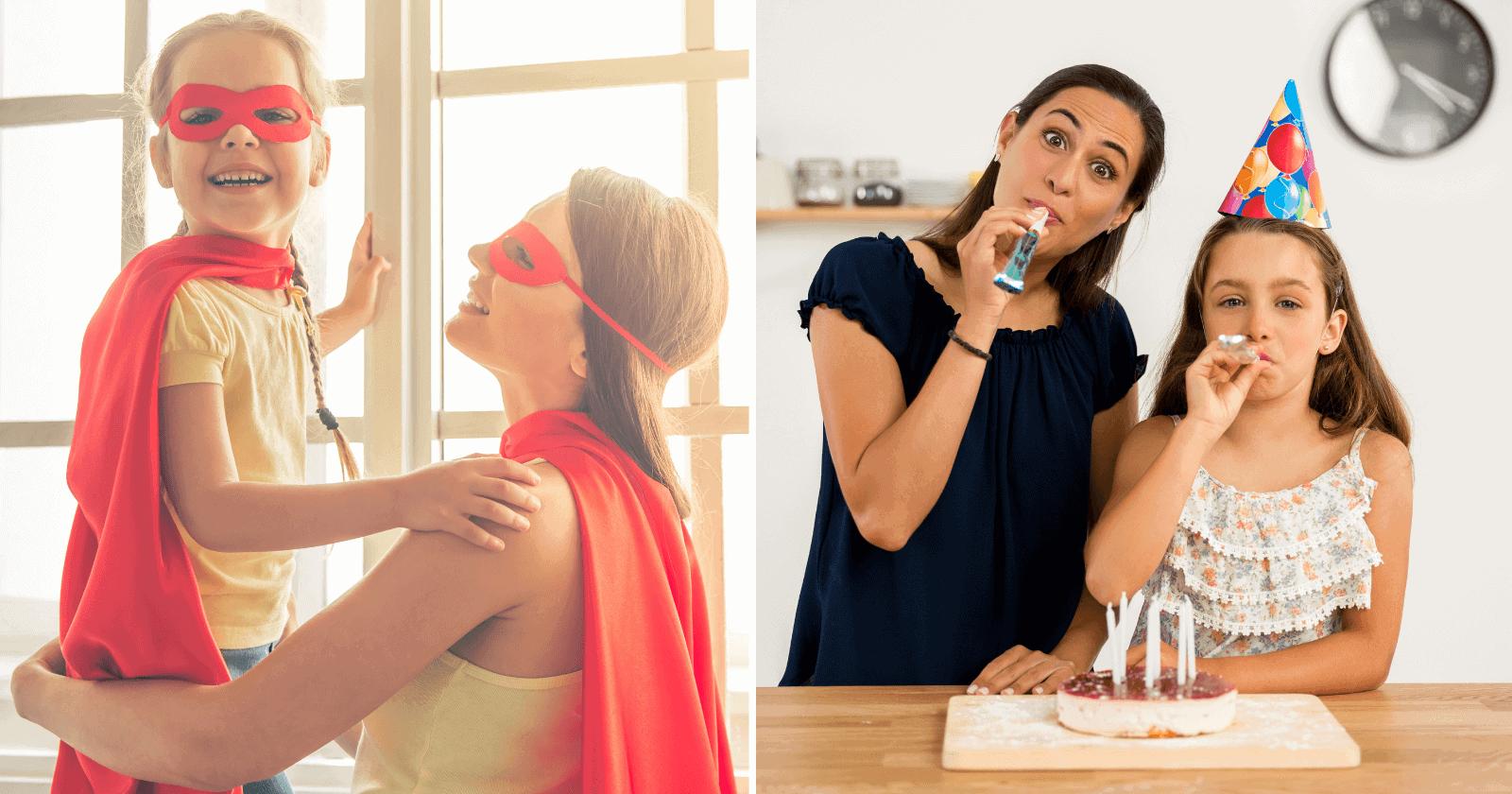 70 Frases de Aniversário para Mãe: homenageando com amor a mulher da sua vida!