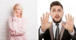 5 hábitos MESQUINHOS e BOBOS que causam ansiedade até mesmo nos GRANDES empreendedores