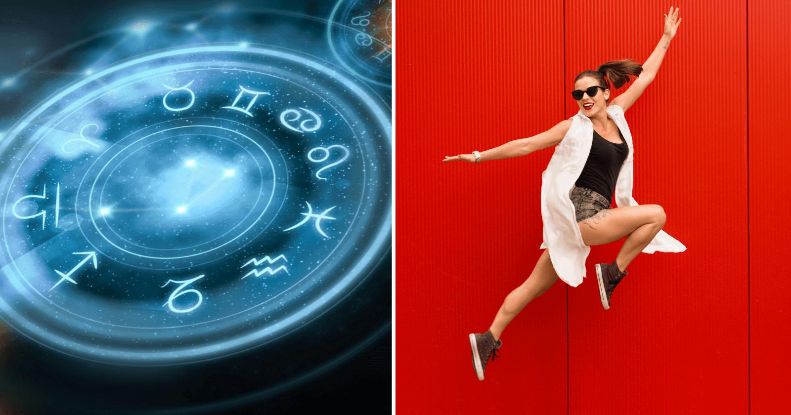 Horóscopo do Dia (21/11): animação ou calmaria? O seu Signo te revela!