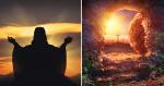 20 Versículos que mostram a Segunda Vinda de Jesus. Vamos renovar sua fé!