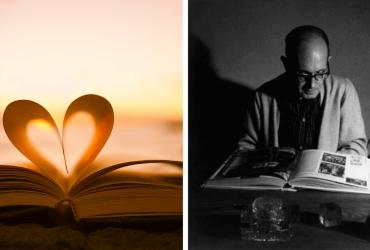 70 Frases do Drummond para usar como LEGENDA em suas fotos. A #62 é a mais linda!