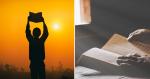 30 Versículos de Motivação para começar 2021 RENOVADO!