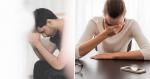 CUIDADO! Seu estresse pode ser um distúrbio SÉRIO e que precisa ser tratada!