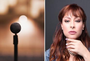 Essas são as cantoras brasileiras que inspiram empoderamento através de suas músicas