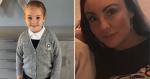 Agindo rapidamente, garotinha de 5 anos salva sua mãe usando o FaceTime