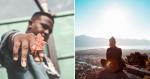 100 Frases Curtas e criativas para usar como legenda em suas fotos!