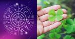 Horóscopo SEXTA-FEIRA 13: as previsões assustadoras de cada signo para HOJE!