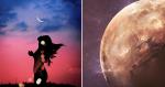 Após o fim de Mercúrio Retrógrado são esses os trânsitos planetários que agitarão novembro!