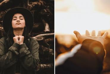 120 Frases Cristãs para te trazer reflexão e impactar sua fé. Guarde #77 no seu coração!