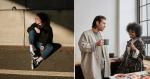 20 passos para ser cada vez menos instrospectivo e mais comunicativo
