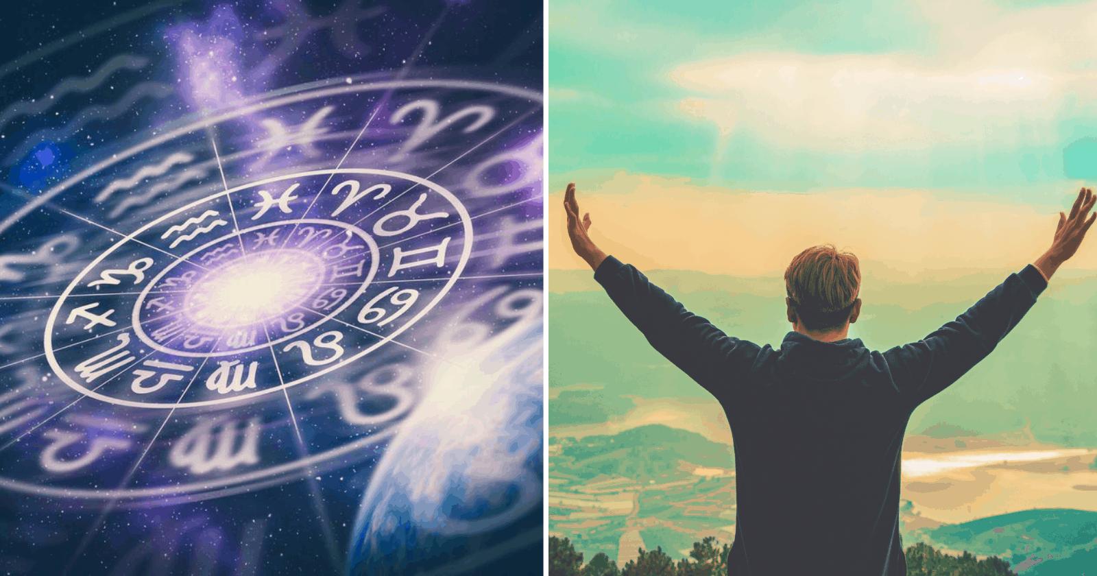 Horóscopo do Sábado (14/11): Os astros pedem calma na hora de fazer escolhas durante todo o dia!