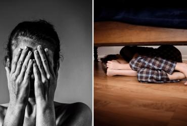 8 fatos para identificar (e respeitar) o Transtorno de Estresse Pós-Traumático em alguém